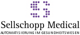 Eric Sellschopp Medical Logo